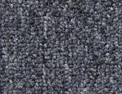 Shaw- Carpet- Philadelphia- Dividend- 28 - Annuity