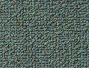 Shaw- Carpet- Philadelphia- Dividend- 28 - Bonds