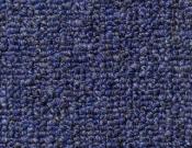 Shaw- Carpet- Philadelphia- Dividend- 28 - Quarterly