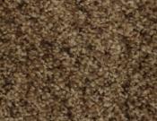 Phenix- Carpet- Divine- 723 Promote
