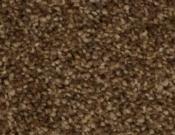 Phenix- Carpet- Divine- 834 Charm