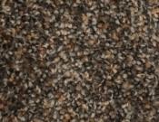 Phenix- Carpet- Divine- 934 Incline