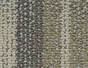 Shaw-Carpet-Philadelphia-Doers-Explorer