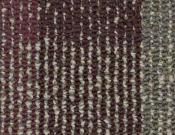 Shaw-Carpet-Philadelphia-Doers-Initiator