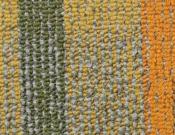 Shaw-Carpet-Philadelphia-Doers-Ruler