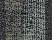 Shaw-Carpet-Philadelphia-Doers-Sire