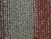 Shaw-Carpet-Philadelphia-Doers-Theorist