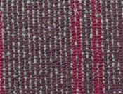 Shaw-Carpet-Philadelphia-Doers-Wizard