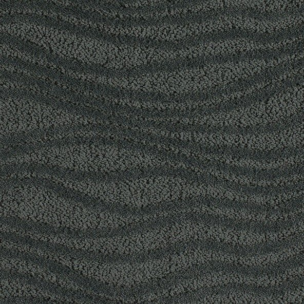 Buy Double Vision By Joy Carpets Nylon