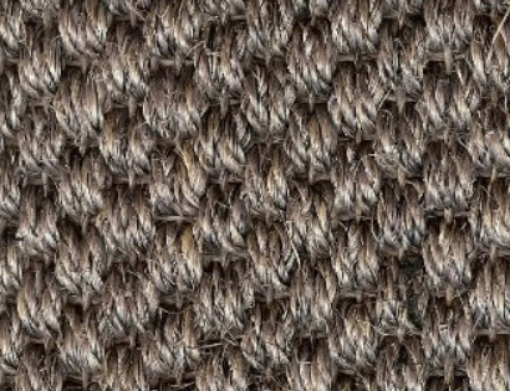 Buy Dragon Grass By Design Materials Sisal Woven