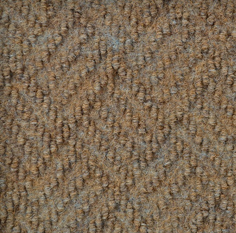 Dreamweaver by shaw indoor outdoor carpet durable for Best indoor outdoor carpet