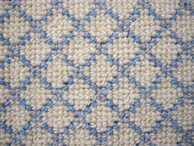 Dunhill By Prestige Carpets In Dalton