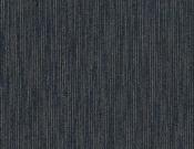 Shaw-Philadelphia-Carpet-Dynamo-Cleverish