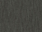 Shaw-Philadelphia-Carpet-Dynamo-Sharp