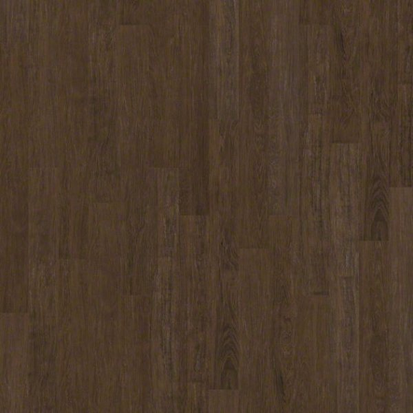 Eastwood Plank By Shaw Reclaimed Wood