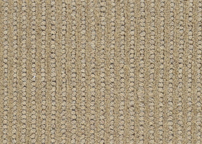 Buy Elderberry By Couristan 100 Undyed Natural Wool