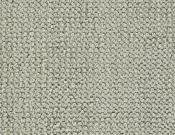 J- Mish- Carpet- Elegance- Natural Calico