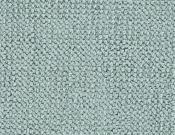 J- Mish- Carpet- Elegance- Pearl Blue