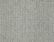 J- Mish- Carpet- Elegance- Platinum