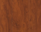 auburn-rosewood