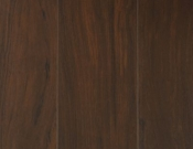 sable-rosewood