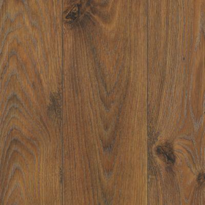 Ellington By Mohawk Laminate Flooring Wood Oak
