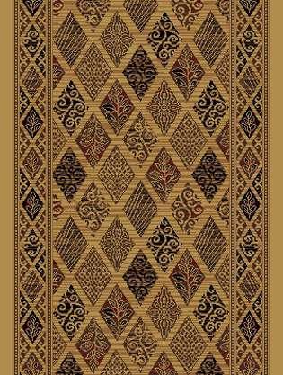 Emporium By Kane Carpet Pattern Residential Loop