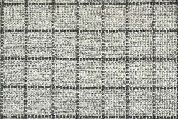 Buy Encore Square By Crescent Carpet