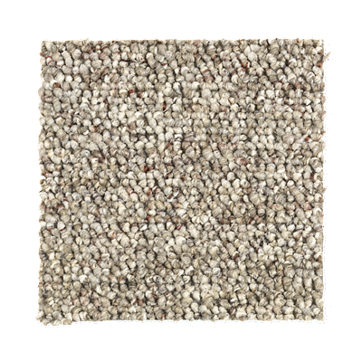 Endless Naturals By Mohawk Aladdin Carpets In Dalton