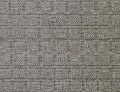 Fibreworks-Carpet-Exacta-Bridle