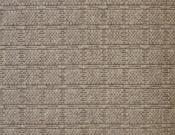 Fibreworks-Carpet-Exacta-Daybreak