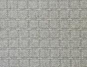 Fibreworks-Carpet-Exacta-Silver Charm