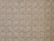 Fibreworks-Carpet-Exacta-Steeplechase