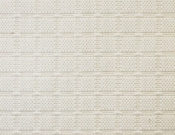 Fibreworks-Carpet-Exacta-White Lily