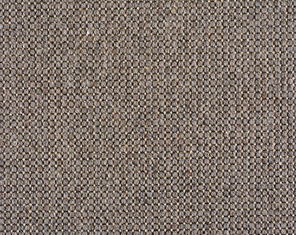 Buy Excelsior By Prestige Loop Wool