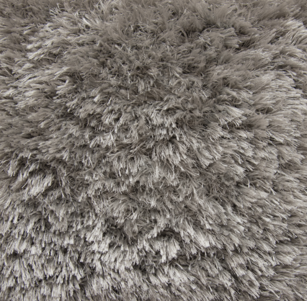 Buy Exceptional Softness By Kane Eurolon Fiber Carpets