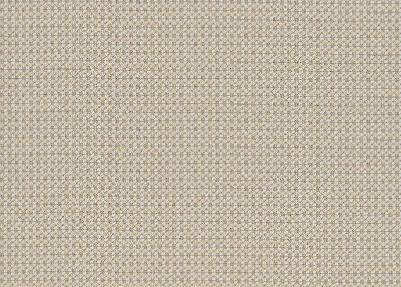Buy Fairway By Couristan New Zealand Wool