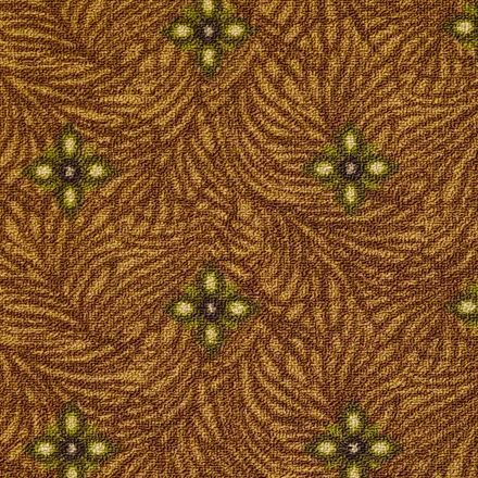 Buy Feather Tail By Shaw Philadelphia Contract Texture