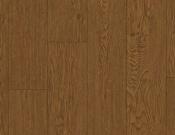 Mohawk-Flooring-Fernwood-Autum Dusk