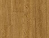 Mohawk-Flooring-Fernwood-Harvest Teak
