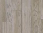 Mohawk-Flooring-Fernwood-Notre Dame