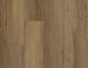 Mohawk-Flooring-Fernwood-Praline