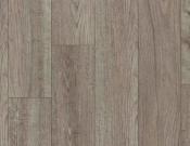 Mohawk-Flooring-Fernwood-Rockport Grey