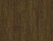 Mohawk-Flooring-Fernwood-Tobacco Bark