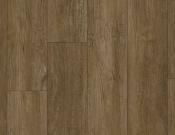 Mohawk-Flooring-Fernwood-Walnut Mocha
