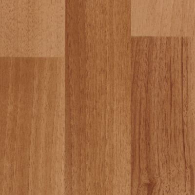 Festivalle By Mohawk Laminate Floor Wood