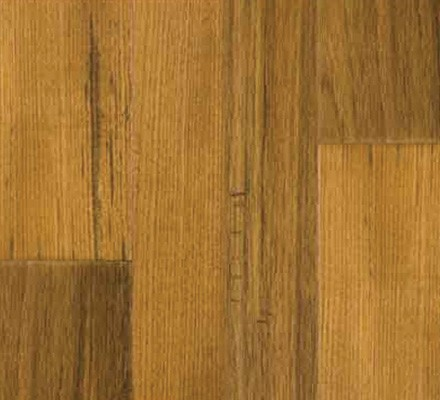 Buy Fiji By Cfs Hardwood Engineered