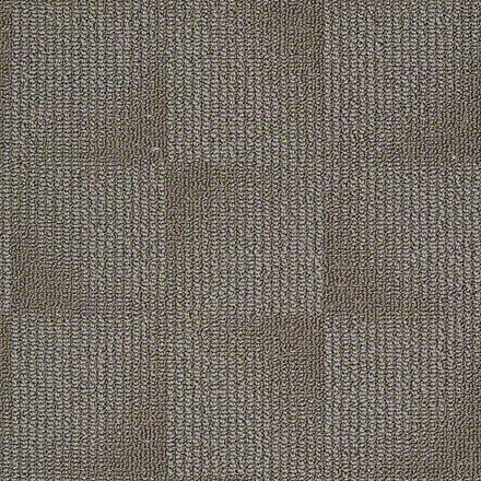 Buy Floor Me By Shaw Philadelphia Pattern