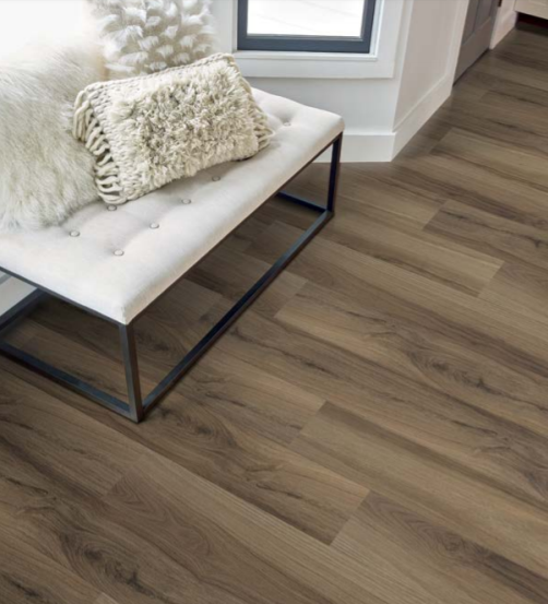 Oak Flooring Direct >> Buy Floorte Pro 5 Series Endura by Shaw