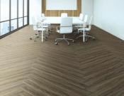 Buy Floorte Pro 5 Series Endura By Shaw